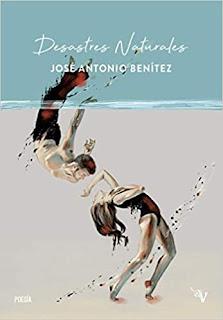 Desastres naturales (José Antonio Benítez)
