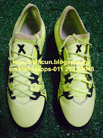 http://kasutbolacun.blogspot.my/2018/01/adidas-x-151-sg.html
