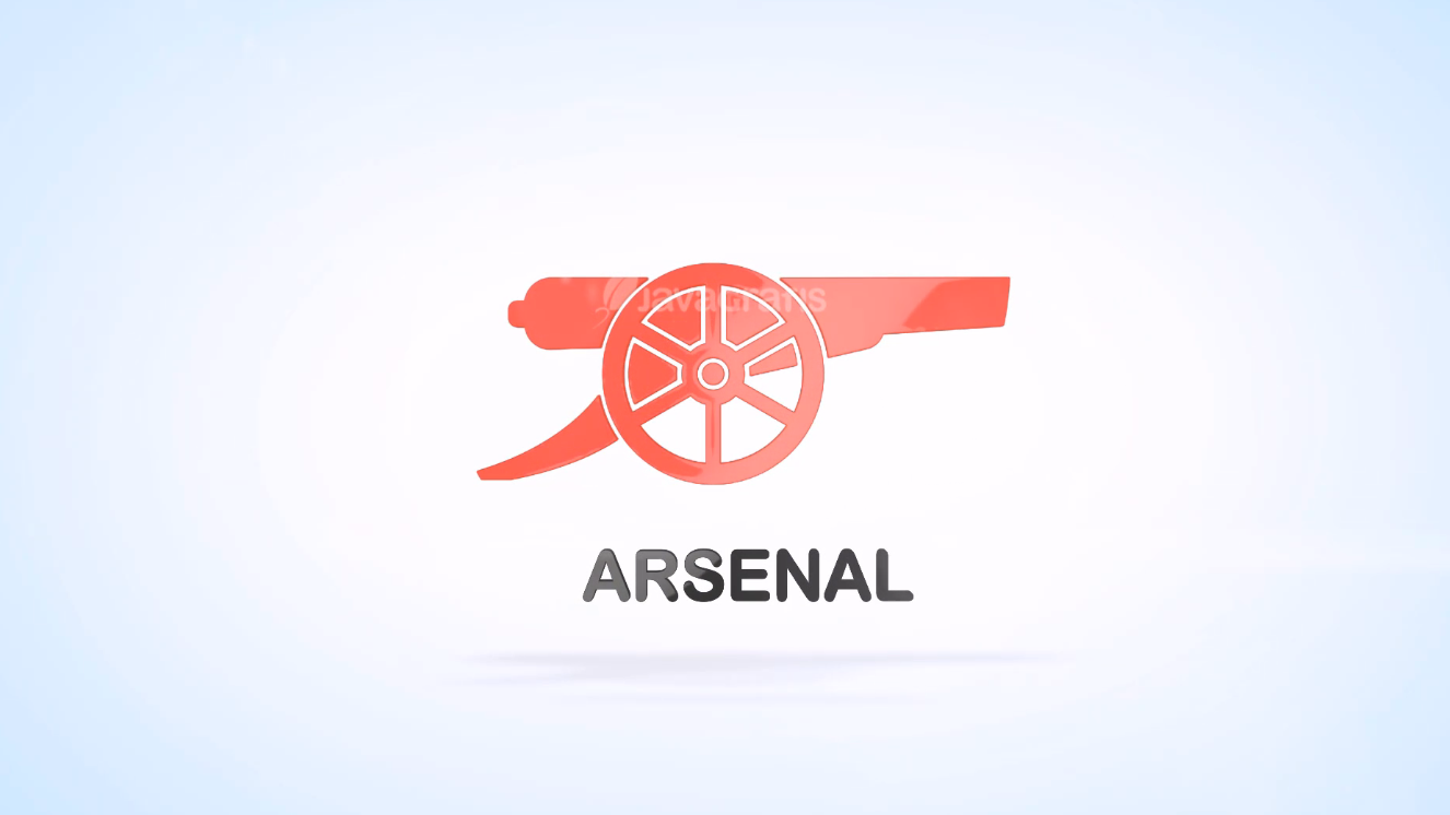 Bumper Arsenal