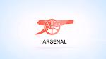 Bumper Video Arsenal