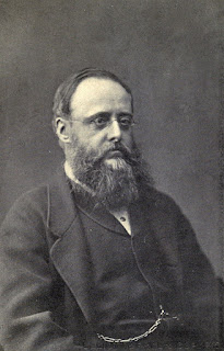 Did Wilkie Collins write the first English detective story?