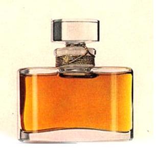 Parfum Wanita terbaik Calvin Klein
