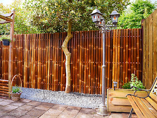 tips-mengecat-bambu.jpg