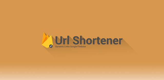 Cara Membuat URL Shortener Sendiri