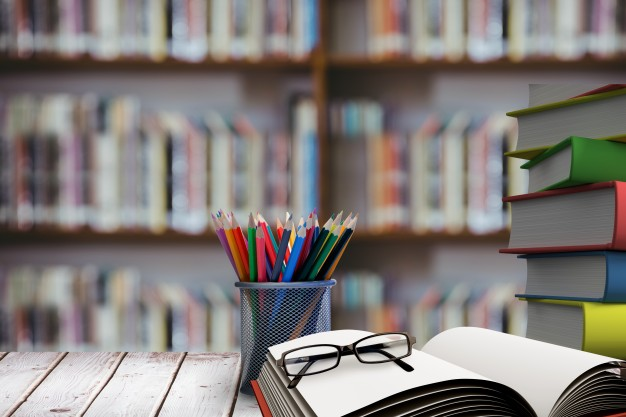 مكتبة فوائد