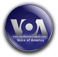 FM Radio Voice of America VOA URDU Online