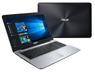 Asus X555Y Drivers windows 8.1 64bit and windows 10 64bit