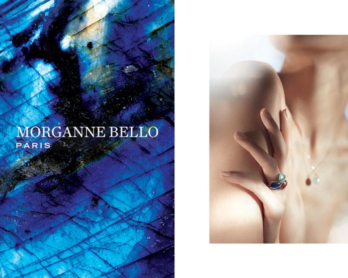 http://www.laprendo.com/SG/Morganne-Bello.html