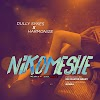 DOWNLOAD MP3: Dully Sykes X Harmonize - Nikomeshe