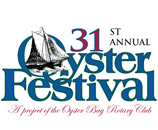 Long Island New York Oyster Festival