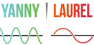 in-2018-internet-users-were-split-over-whether-a-mysterious-sound-was-either-yanny-or-what?