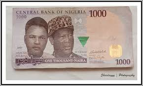 how to earn 1000 naira daily doing this