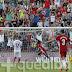 El Albacete se estrella en su debut liguero