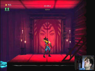 Shadow Blade PC Game Free Download