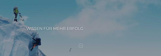 Eisberg-Seminare-Bild