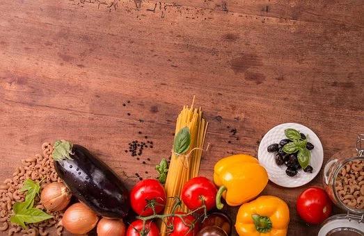 أغذية غنية بالحديد لعلاج فقر الدم