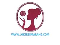 Lowongan Perawat di Fikha BW Skincare Semarang