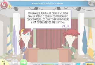 https://luisamariaarias.wordpress.com/lengua-espanola/tema-6/expresion-oral-argumentar-sobre-un-tema/