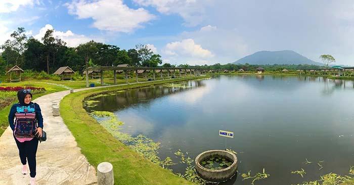 Gunung Bintan