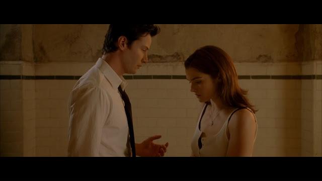 Constantine - Latino - 1080p - Captura 5