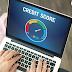 Mau Ajukan Pinjaman Online? Simak 5 Fakta Tentang Credit Scoring Berikut agar Anda Tidak Bingung