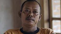 Kisah Suroso dan Ustad Royani Digalang Kontras