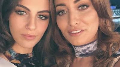 O selfie de candidatas a Miss Universo que causou polêmica nas redes sociais