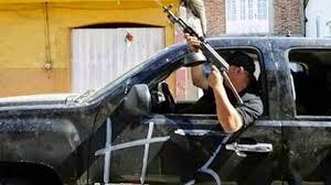 Así es el cártel H3; Protegían gente y ahora la asesinan