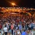 Grande público participa da tradicional Festa do São João no distrito Pitombeira de Dentro