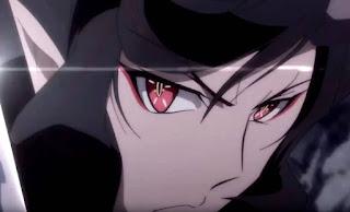 Gegege no Kitarou (2018) Episódio 75