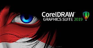 Free Download CorelDRAW Graphics Suite Portable 2019 21.1.0.628 Multilanguage (x64)