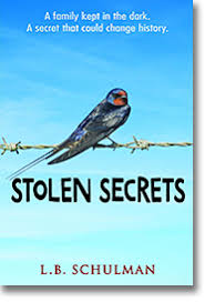 https://www.goodreads.com/book/show/34593613-stolen-secrets?ac=1&from_search=true