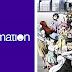 Funimation México anuncia nuevo doblaje al español latino: 'Steins;Gate'