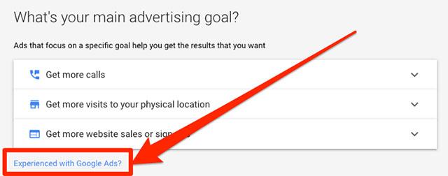 co-kinh-nghiem-voi-google-ads