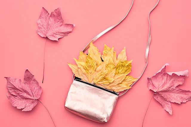 Cum alegi geanta potrivita pentru fiecare ocazie