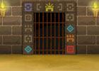 MouseCity - Escape Water…