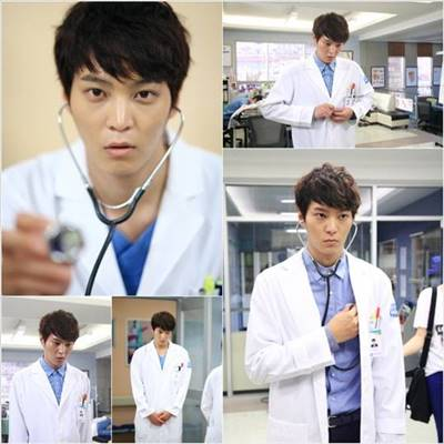Review Drakor Good Doctor Bahasa Indonesia