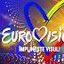 Roménia: Conheça o júri do 'Selectia Nationala 2020'