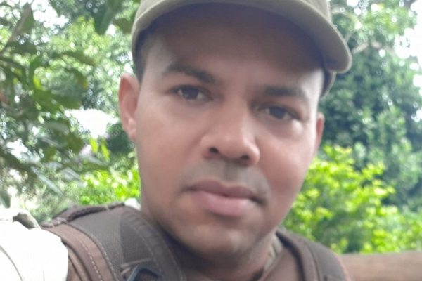 Morre PM que 'surtou' e disparou tiros de fuzil para cima na região do Farol da Barra em Salvador (BA)