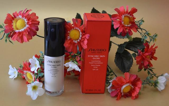 Shiseido_basedemaquillaje_Notinoes.jpg