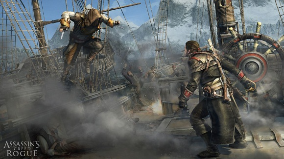 assassins-creed-rogue-pc-screenshot-www.ovagames.com-2