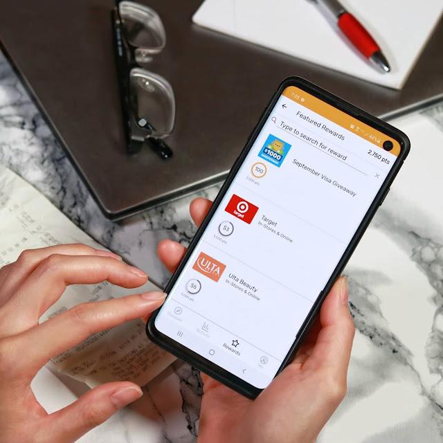 10 Aplikasi Penghasil Uang Dengan Upload Foto di Android