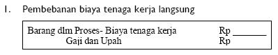Prosedur Akuntansi dalam Sistem Biaya Taksiran 2