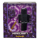 Minecraft Player One SDCC Figure