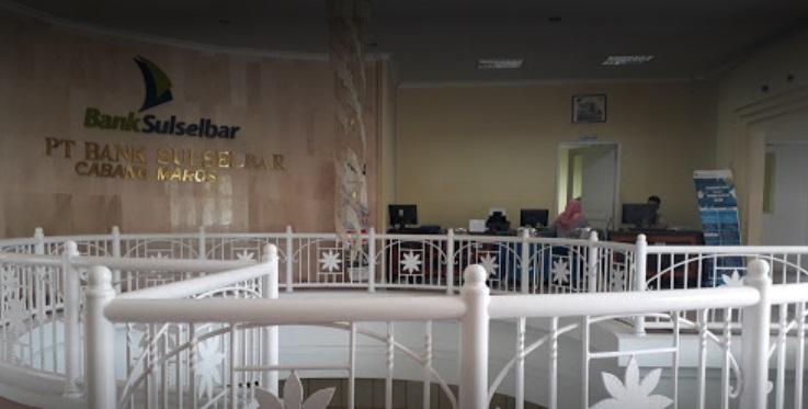 Menabung Bertabur Hadiah, Program Double Untung Bank Sulselbar Digelar di Maros