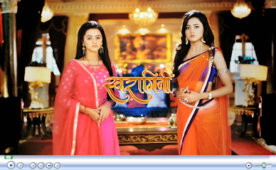 rezumatul episoadelor dincolo de noi serial indian pro 2
