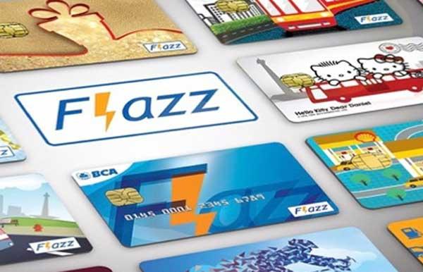 Syarat Ganti Kartu Flazz BCA Karena Rusak
