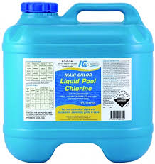 Pool Tips Troubleshooting Reviews Cloudy Pool Water