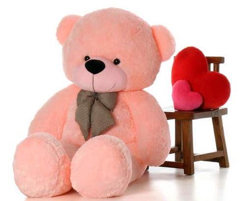6 feet teddy bear online shopping top 5