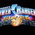 Assista o primeiro trailer de Power Rangers Super Ninja Steel
